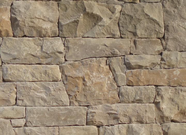 Lavorazioni pietra di credaro cava bettoni for Pietra di credaro rivestimenti